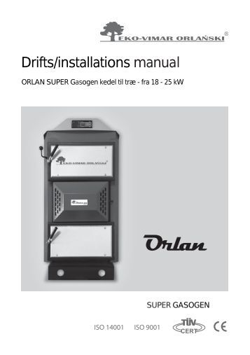 Dti Studio manual