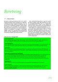 33099 Omslag_virk_sider - DCA - Nationalt Center for Fødevarer og ... - Page 4