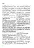 33099 Omslag_virk_sider - DCA - Nationalt Center for Fødevarer og ... - Page 5