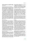 33099 Omslag_virk_sider - DCA - Nationalt Center for Fødevarer og ... - Page 6