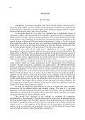 Apartheid - Page 4