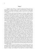 Apartheid - Page 6