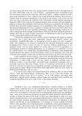 Apartheid - Page 7
