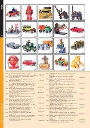 Katalog 6000er teil 2 - Antico Mondo