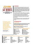 Video Insider Summit Sponsorship Opportunities (pdf) - MediaPost - Page 2