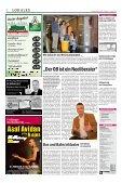 Wir suchen die Besten der Stadt - Page 2