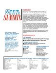 SPONSORSHIP OPPORTUNITIES - MediaPost - Page 2