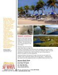 SPONSORSHIP OPPORTUNITIES - MediaPost - Page 3