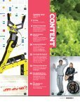 DISPLAY DOMINANCE - MediaPost - Page 3