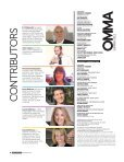 DISPLAY DOMINANCE - MediaPost - Page 6