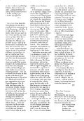 CENTROM AF GEhlTRbT! £k - Mål og Mæle - Page 3