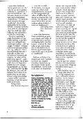 CENTROM AF GEhlTRbT! £k - Mål og Mæle - Page 4