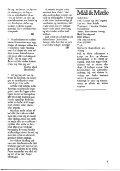 CENTROM AF GEhlTRbT! £k - Mål og Mæle - Page 5