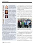 Patient Ambassadors - Medical Marketing and Media - Page 3