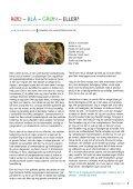 Blad 4 2012 - JAK - Page 3
