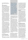 Blad 4 2012 - JAK - Page 5