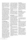 Blad 4 2012 - JAK - Page 6