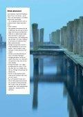 Blad 4 2012 - JAK - Page 7