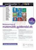 Læs som PDF - Folkeskolen - Page 2