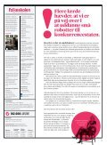 Læs som PDF - Folkeskolen - Page 3