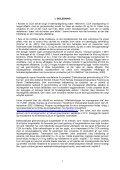 Elektrodialytisk fjernelse af CCA fra træ - Nordic Innovation - Page 7