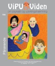 Download bladet ViPU Viden nr. 3, 2011 - Oligo