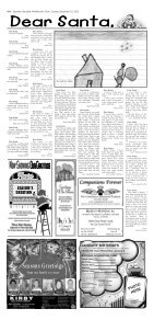 McMinnville! - F Age: 18 Charge - Page 6