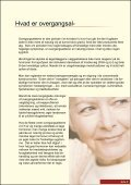 - tradition forskning - nikolajdesign.dk - Page 5