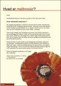 - tradition forskning - nikolajdesign.dk - Page 6
