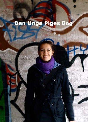 Den Unge Piges Bog - Sundhedstjenesten