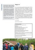 LAR- metodeguide 2010 - Albertslund Kommune - Page 2