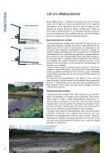 LAR- metodeguide 2010 - Albertslund Kommune - Page 4