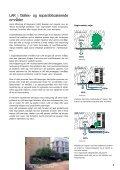 LAR- metodeguide 2010 - Albertslund Kommune - Page 5