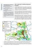 LAR- metodeguide 2010 - Albertslund Kommune - Page 6