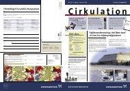 Cirkulation nr. 22_200104.indd - Grundfos