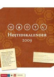 Læs eksemplaret for 2009. - Cabi