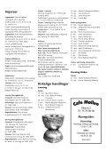 Åbningstid - Løsning og Korning Sogne - Page 2