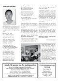 Åbningstid - Løsning og Korning Sogne - Page 4