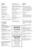 Åbningstid - Løsning og Korning Sogne - Page 7
