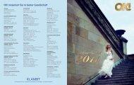 Wedding-Special - OK! - OK! Magazin