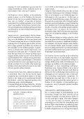 EDTA NYT - EDTA-Patientforeningen - Page 4