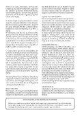 EDTA NYT - EDTA-Patientforeningen - Page 7