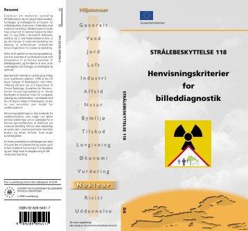 Strålebeskyttelse-118