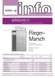 Flieger- Marsch
