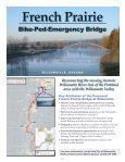 French Prairie Bridge - City of Wilsonville - Page 7