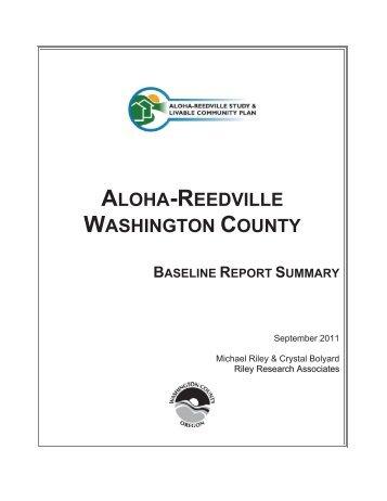 Report - OregonLive.com
