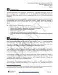 Report - OregonLive.com - Page 6