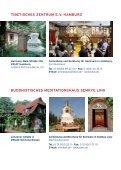 IHR aufenthalt IM Meditationshaus ... - Tibetisches Zentrum ev - Page 2