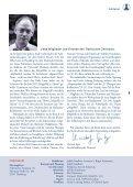 IHR aufenthalt IM Meditationshaus ... - Tibetisches Zentrum ev - Page 3