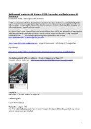 Hent linklisten (pdf-format) - Emu